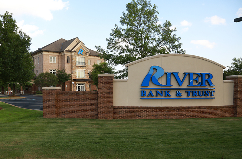 river bank and trust clanton